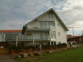 50Bartenweg03