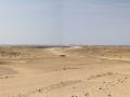 2012_08_05_3089 Panorama