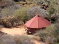Waterberg Plateau Lodge